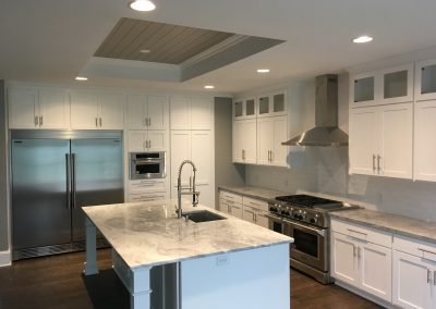 Kansas City Electricians Electrical Investments 10