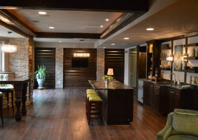 Kansas City Electricians Electrical Investments 21