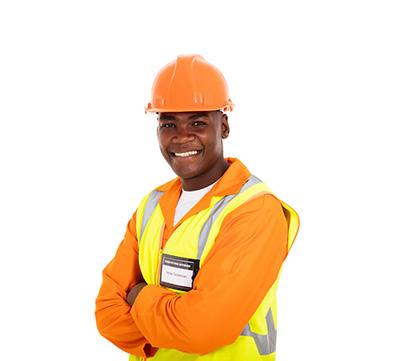 Kansas City Electricians Commercial