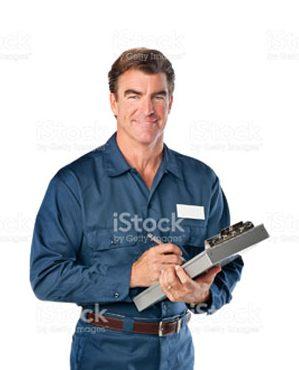 Find Best Kansas City Electricians